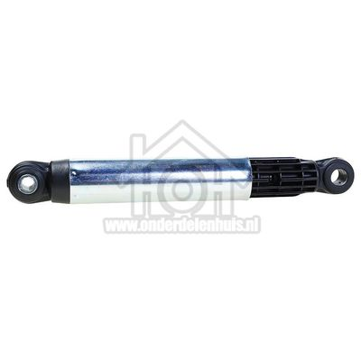 Bosch Schokbreker Suspa, 90N WFL2450NL11 00448032 (alternatief)