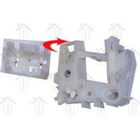 Bosch Slot Vergrendeling van deur en deurschakelaar WT44A100, WT34V100 00622324