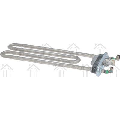 AEG Verwarmingselement 1950W met NTC L76680, L76275, EWF1286 3792301305