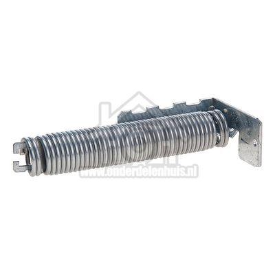 Bosch Veer Van deur, 12cm lang SL65560, SHV4603 00165891