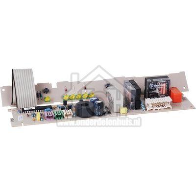 Liebherr Module 2 printen + kabeltje RC3500, KF7432, GKL5368 6113364