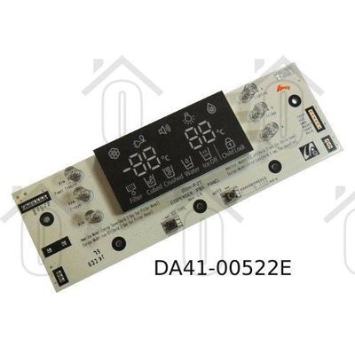 Samsung Module Display module RSG5PURS1 DA4100522E
