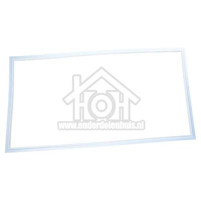 Bosch Afdichtingsrubber Koelgedeelte KI34VA2005, KIV34V21GB01 00238375
