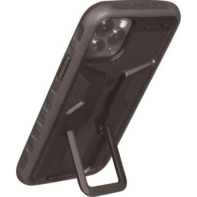 Topeak RideCase Iphone 11 zw/grs cpl