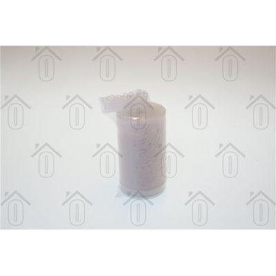 DeLonghi Antikalk Anti-kalk Cartridge Ariete Stiromatic Plus Eco Power 6422 AT2116024200