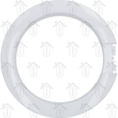 Bosch Afdichtingsrubber 575 x 535 mm KIM250EU,CK445001, 00216700