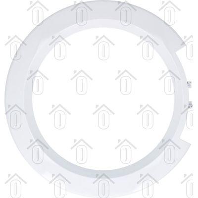 Bosch Deurrand Buitenrand wit WFL2450, SIWAMAT XL 548 00366232 _