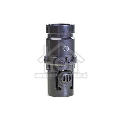 Dyson Adapter Universal Fit Adaptor DC19, DC21, DC22 91176803