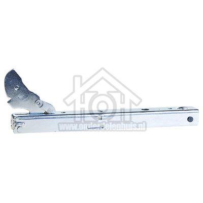 Bosch Scharnier Van deur, links HBN9651, HB91544 00266698