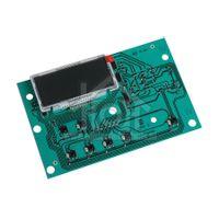 Frenko Module Display met druktoets O.a. Nordland Bellissimo 651028764
