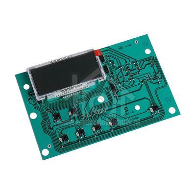 Foto van Frenko Module Display met druktoets O.a. Nordland Bellissimo 651028764