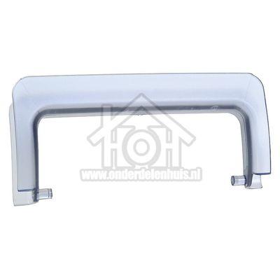 Bosch Greep Van watertank TES50189, TE603201 00653064
