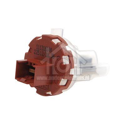 AEG Voeler Thermische voeler FAV65060VI, VA6011 1113368003