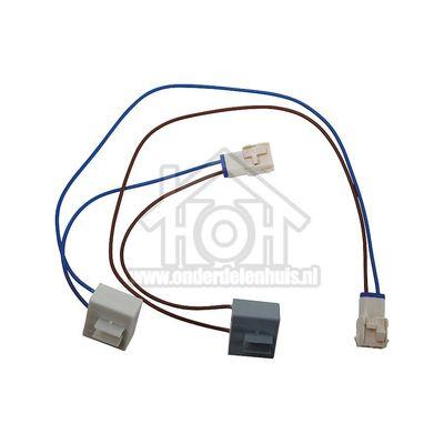 AEG Beveiliging Thermische beveiliging ZBF7226, A85220, ENN26800 2263023034