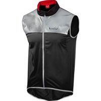 Raceviz Bodywear Koppenberg XS black