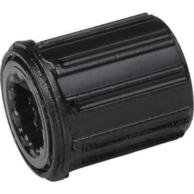 Shimano cassettebody Ultegra 10V 6700 Y3DV98060