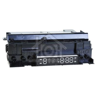 Beko Module Print + display DIN26220BI 1739170010