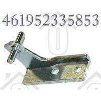 Whirlpool Scharnier Midden -links- ARC5521 481241719436