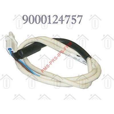 Bosch Voeler Temperatuurvoeler KD40NA71, KDN32V00 00605112