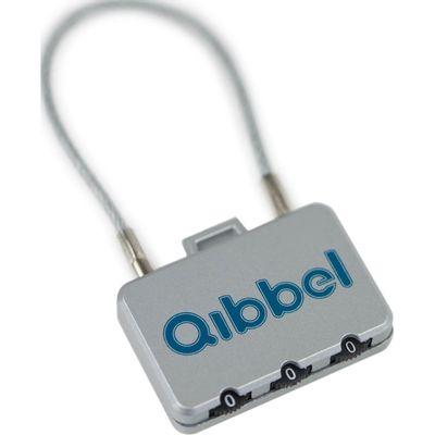 Qibbel slot Air