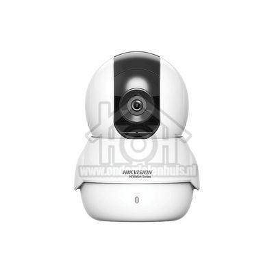 Hikvision Beveiligingscamera PT, Indoor 2MPE,H.264+ 311303406