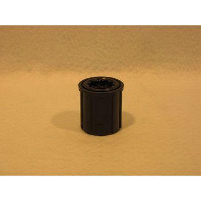 Shimano cassettebody Alivio /deore 8V/9V Y3A398020