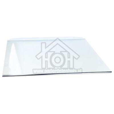 Liebherr Glasplaat Glasplaat EK225420010, EK225420E001 7272200