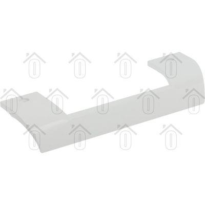 Bosch Deurgreep Handgreep, Wit, 245mm KS38K410, KS34R410, KSK34410 00490705