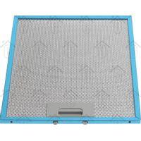 AEG Filter Metaal 247 x 327 mm C996E90, AEF3640 50293009002
