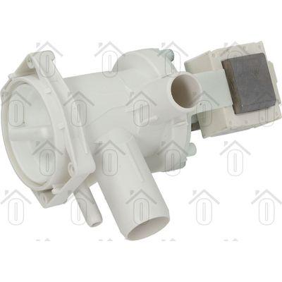 Bosch Pomp magn. Fin=31 Fuit=24 WM61400-141326 *HANNING* 00144487