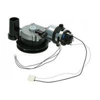 Saeco Motor Maalwerk compleet MC P0057 230V COM004 11006059