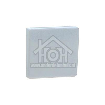 Liebherr Houder Voor magneet, deur BGND2986, GNP3376 7426525