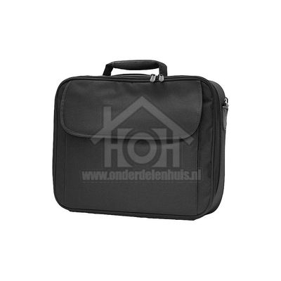 Ewent Tas City Notebook Case 15-16.1 inch, 38.1-40cm EW2502
