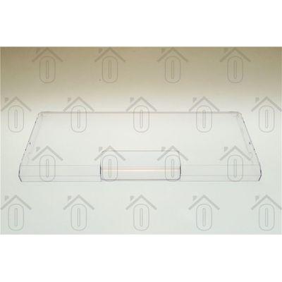 Bosch Frontpaneel voor bak vriezer GSD280157, GSD3401 00355075