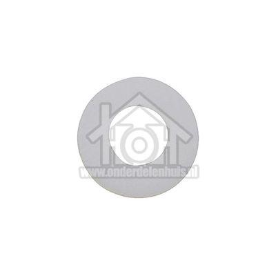 Candy Ring Nylon voor moer sproeiarm 6100,C4800,A8001N,CI6100 92434174
