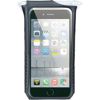 Topeak Drybag Iphone 8/7/6s/6 zw cpl