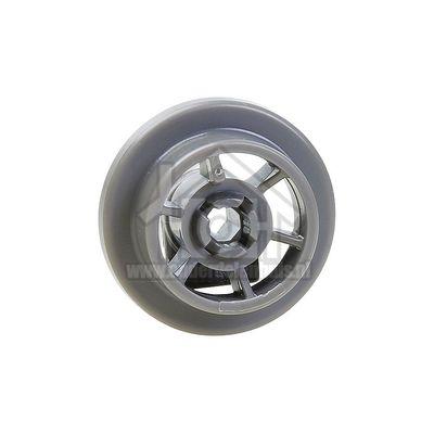 LG Wiel Van onderkorf LD1481S4, LD2273THB, LD4324WH 4581DD3003B