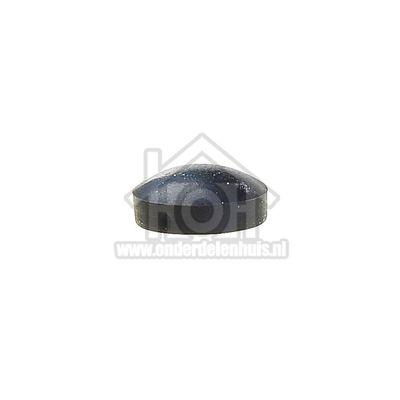 Dometic Dopje Afdekdopje, zwart 407145418