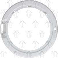 Bosch Deurrand wit -binnen- WM 21000-23000-WFB 4000 00287206
