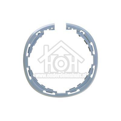 Smeg Ring Van deksel KLF01, KLF02, KLF03 760212554
