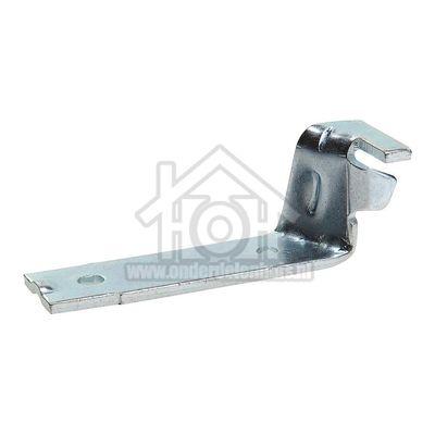 Bosch Scharnier Boven -metaal- KIM2674, KIL24470 00169303