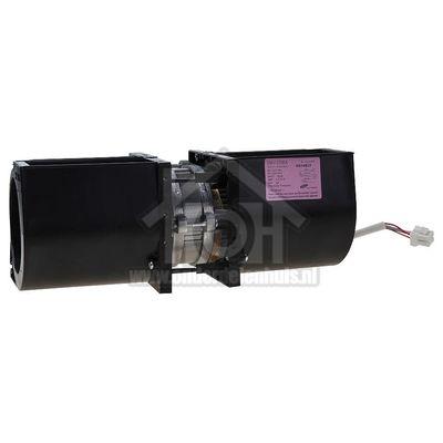 Samsung Motor Ventilator Koeling MAG694RVS, CQ1570U, MX4193AUU DE3100028E