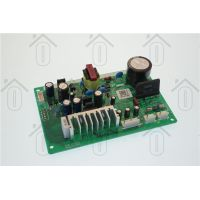Samsung Module PCB Printplaat RR61EEPN, RL55VTEBG DA9200155E