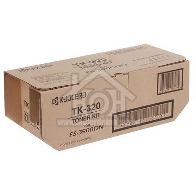 Kyocera Tonercartridge TK-320 FS3900DN 1857667