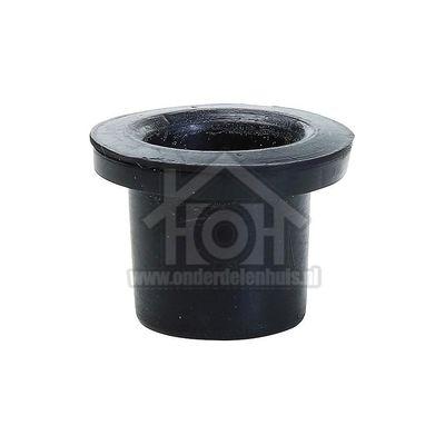 Samsung Rubber Motorrubber SWL1200, SWV800F, R1245AV DC6100041A