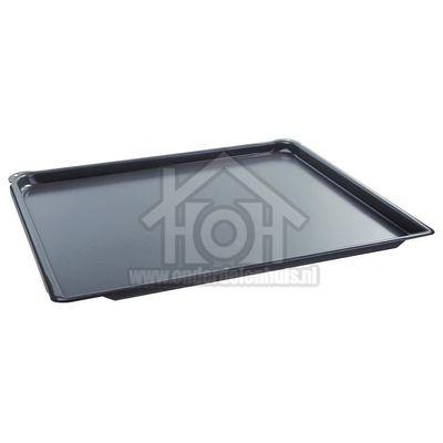 Bosch Bakplaat Geemailleerd 455x370mm HM219BB 00434038