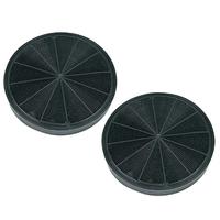 Whirlpool Filter Koolstoffilter Type F196 484000008674
