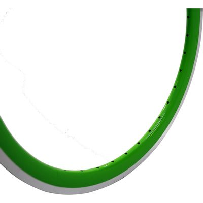Alpina velg 20 J19DB groen
