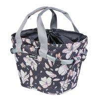 Basil Magnolia designmand Carry All voor pastel 11250