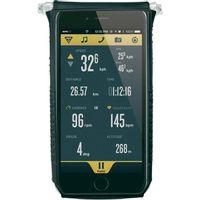 Topeak Drybag Iphone 8/7+/6s+/6+ zw cpl
